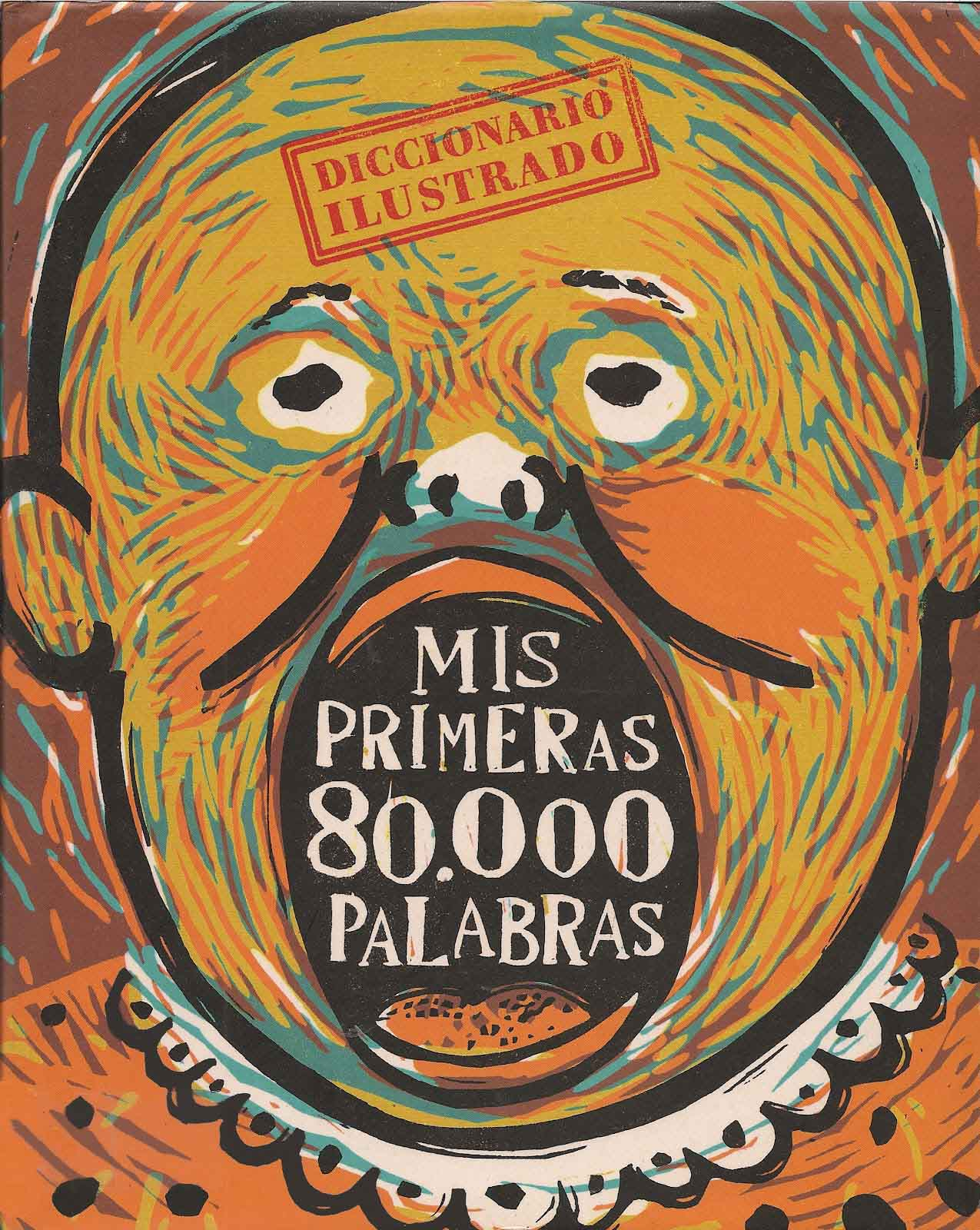 MIS PRIMERAS 80.000 PALABRAS.jpg